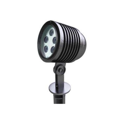 LED garden light (AL-3BS-5E1/5E3/5E3F)
