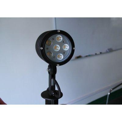 LED garden light (AL-3BS-6E1/6E3/6E3F)