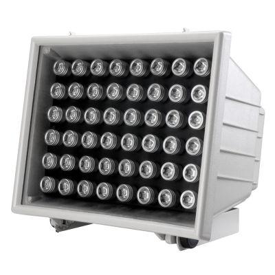 LED Flood light(AL-FL48E1W AL-FL48E1RGB AL-FL48E1RGB(DMX))