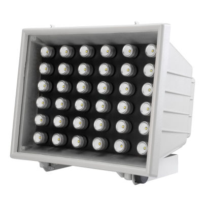 LED Flood light()AL-FL36E1W AL-FL36E1RGB AL-FL36E1RGB(DMX)