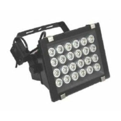 LED Flood light(AL-FL24E1 AL-FL24E1RGB(APSD) AL-FL24E1RGB(DMX))