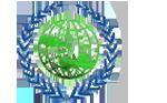 HongKong Acelite International Limited
