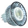 5W COB LED spotlight