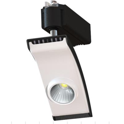 COB 26W LED Track light