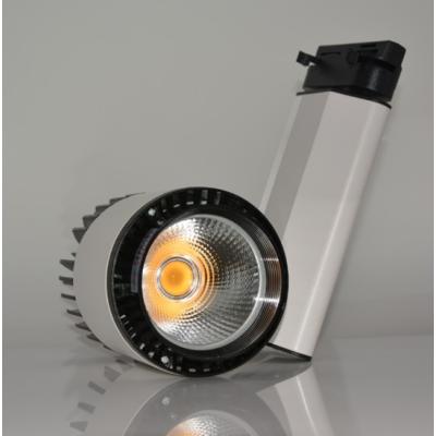 COB 20W LED Track light