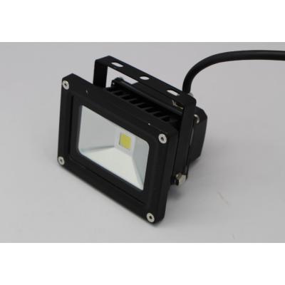 LED Flood light (AL-FLCOB-10W )
