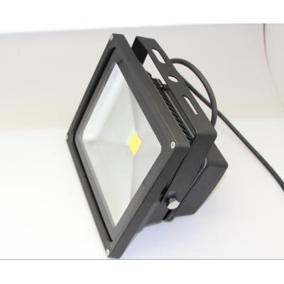 LED Flood light (AL-FLCOB-20W )
