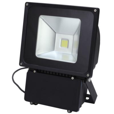 LED Flood light (AL-FLCOB-70W )