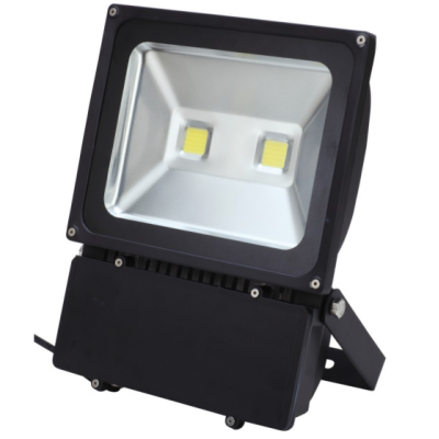 LED Flood light (AL-FLCOB-100W )