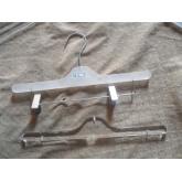 acrylic hangers