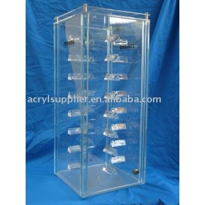 Acrylic glasses display(AD-719)