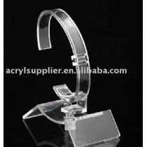 acrylic watches display zj024