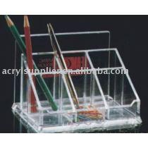 acrylic pen display,pen stand