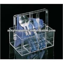 Acrylic Tableware