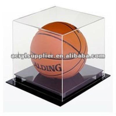 Acrylic Sport Display Cases
