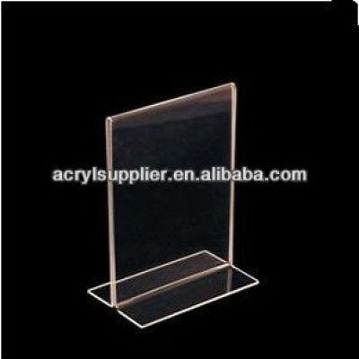 acrylic display ningbo