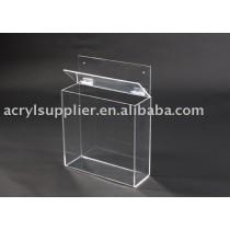 Acrylic box(AB-709)