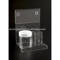 acrylic box,display case
