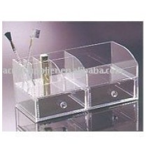 Acrylic Box holder