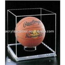 acrylic box acrylic display case