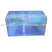 Acrylic sound Boxes