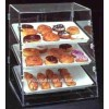 3 Tier clear acrylic food drawers