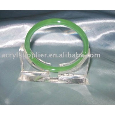 Acrylic jewelry display(AJ-120)