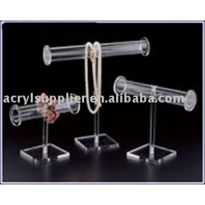 Acrylic jewelry display(AJ-125)