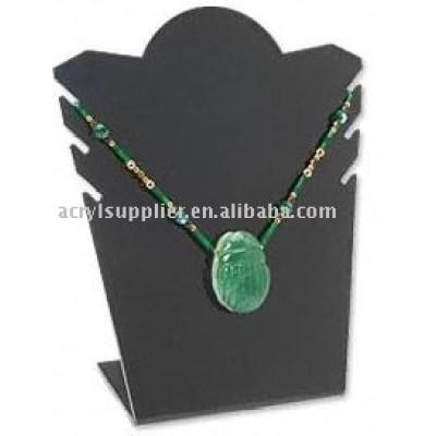 Acrylic Jewelry Display(AJ-107)