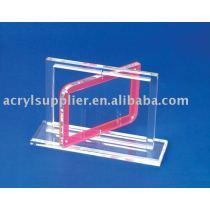 Acrylic Photo Frame display holder