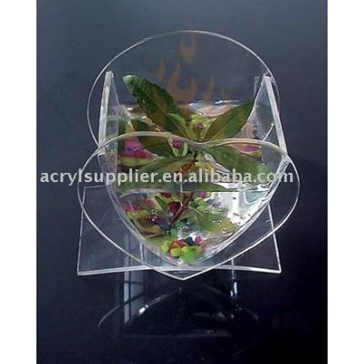 Acrylic fish tank(AT-101)