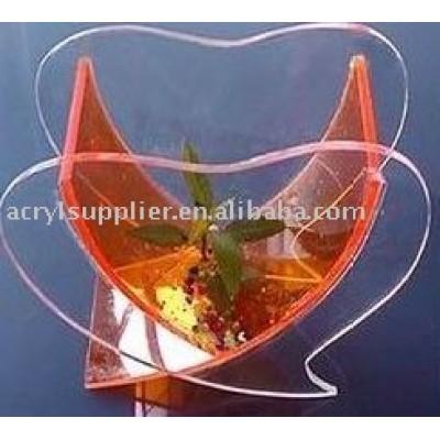 Acrylic fish tank(AT-105)