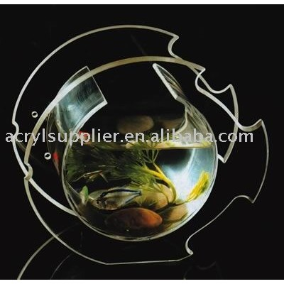 Acrylic fish tank AT-106