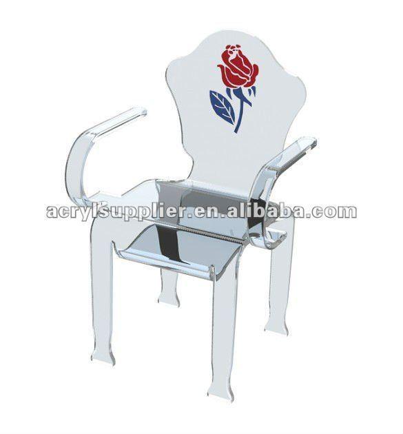 modern hot sell acrylic tables