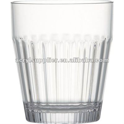 acrylic beer cup