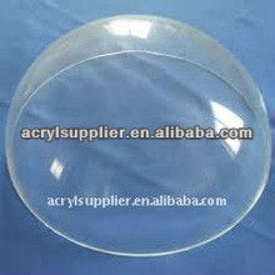 2013 new---design acrylic sphere
