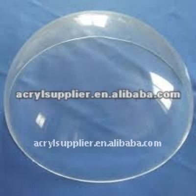 acrylic vacuum ball