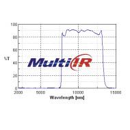 IWBP7700-13500