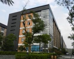 杭州麦乐克电子科技有限公司