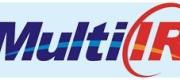 杭州麦乐克科技股份有限公司