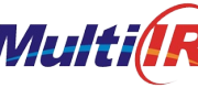 MULTI IR OPTOELECTRONICS CO., LTD.