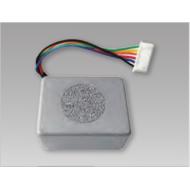 GS100五合一氣體傳感器