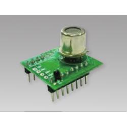 GS203M-SLVOC 传感器模组