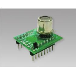 GS204M-SL异味传感器模组
