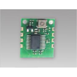 GS205M-MS空气质量传感器模组