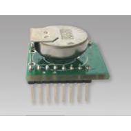 GS401M一氧化碳传感器模组