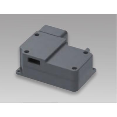 Particle Sensor PMS100B