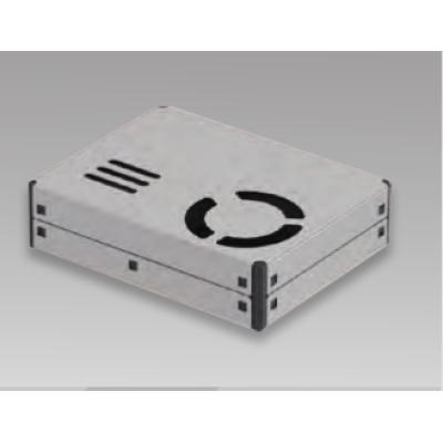 Particle Sensor PMS200C