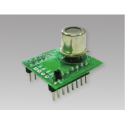 Methane Sensor Module GS201M-SL