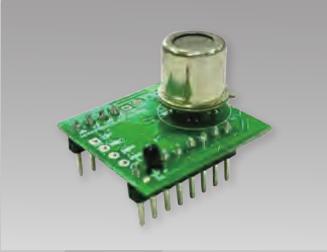 Odor Sensor Module GS204M-SL